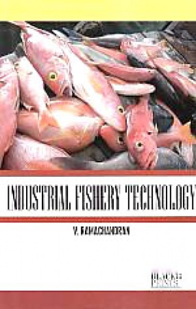 Industrial Fishery Technology