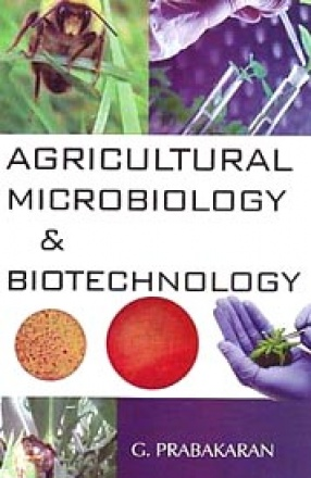 Agricultural Microbiology and Biotechnology