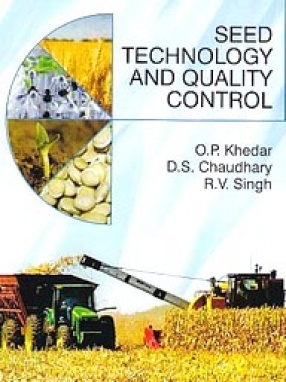 Seed Technology and Quality Control