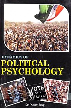 Dynamics of Political Psychology