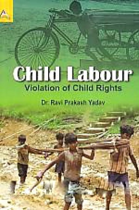 Child Labour: Violation of Child Rights
