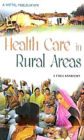 Health Care in Rural Areas