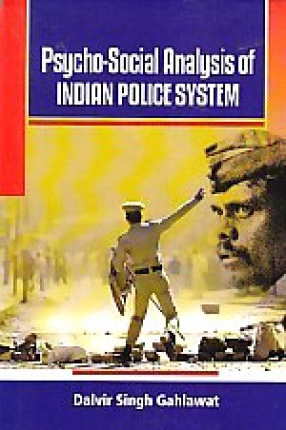 Psycho-Social Analysis of Indian Police System