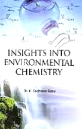 Insights into Environmental Chemistry