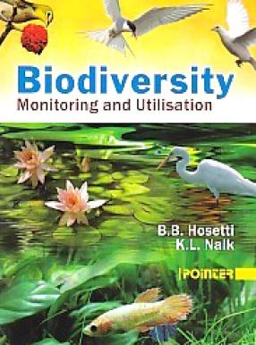 Biodiversity: Monitoring and Utilisation