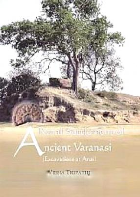 A Rural Settlement of Ancient Varanasi: Excavations at Anai