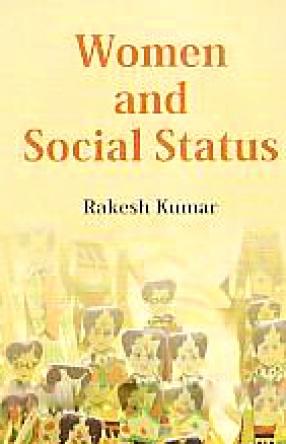 Women and Social Status