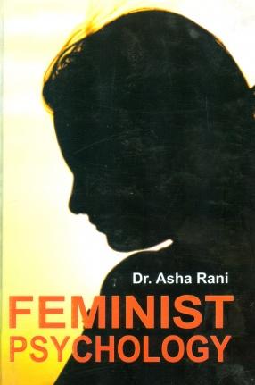 Feminist Pychology