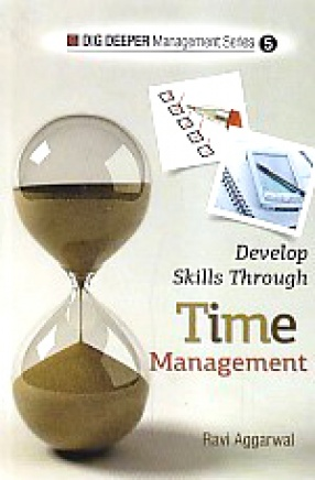 Develop Skills Through Time Management