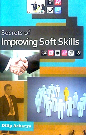 Secrets of Improving Soft Skills