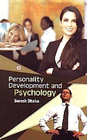 Personality Development and Psychology