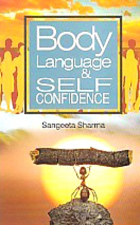 Body Language and Self-Confidence