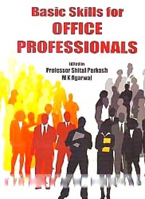 Basic Skills for Office Professionals