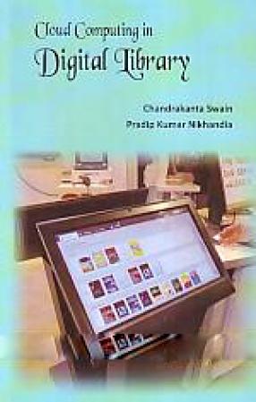 Cloud Computing in Digital Library