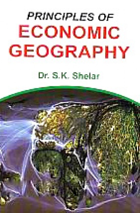 Principles of Economic Geography