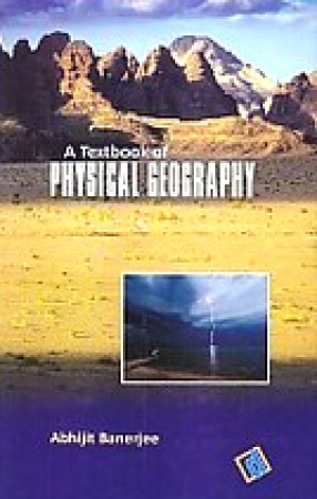 A Textbook of Physical Geography