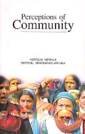 Perceptions of Community