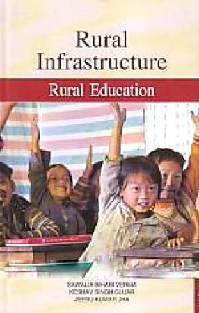 Rural Infrastructure: Rural Education