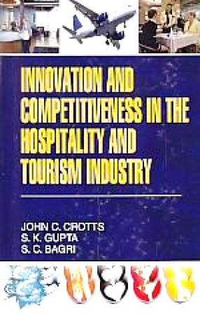 Innovation and Competitiveness in the Hospitality and Tourism Industry