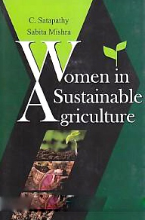 Women in Sustainable Agriculture
