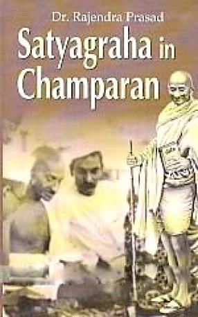 Satyagraha in Champaran