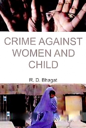 Crime Against Women and Child