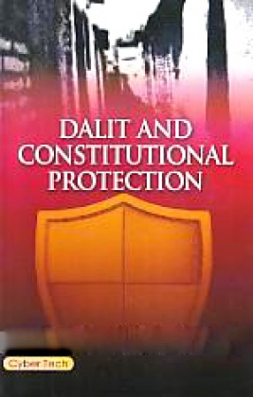 Dalit and Constitutional Protection