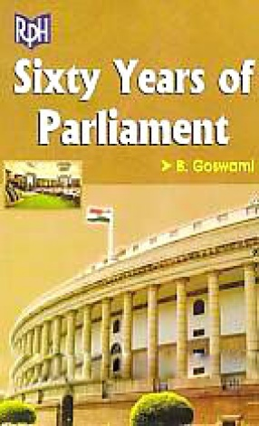 Sixty Years of Parliament