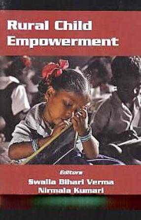 Rural Child Empowerment