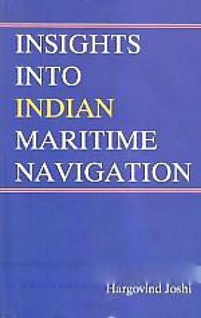 Insights into Indian Maritime Navigation