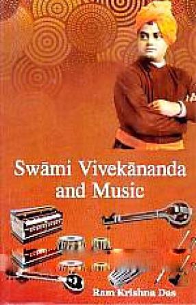 Swami Vivekananda and Music