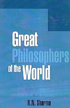 Great Philosophers of the World