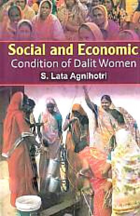 Social and Economic Condition of Dalit Women