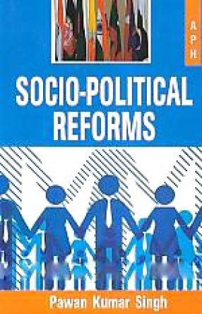 Socio-Political Reforms