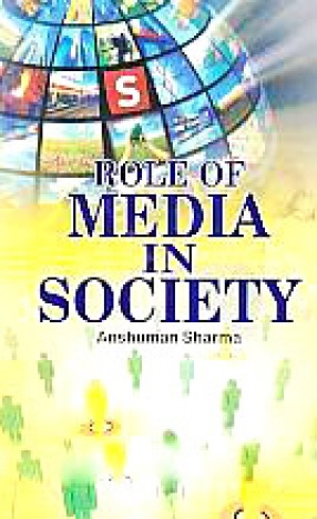 Role of Media in Society