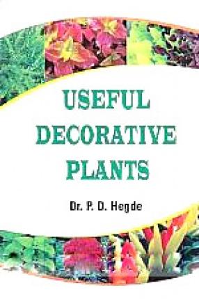 Useful Decorative Plants