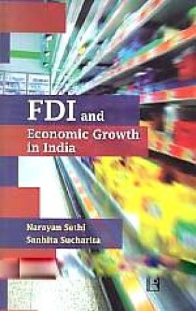 FDI and Economic Growth in India
