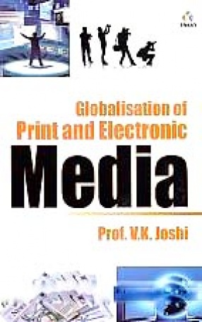 Globalisation of Print and Electronic Media