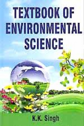 Textbook of Environmental Science