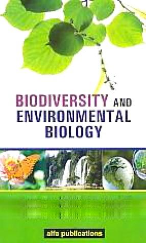 Biodiversity and Environmental Biology