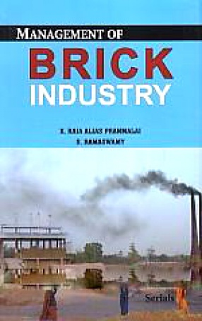 Management of Brick Industry
