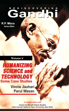 Humanizing Science and Technology: Some Case Studies