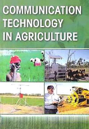 Communication Technology in Agriculture