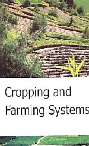 Cropping and Farming Systems