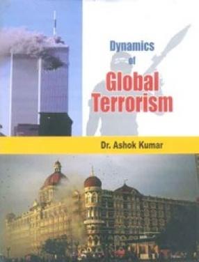 Dynamics of Global Terrorism