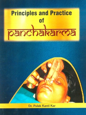 Principles and Practice of Panchakarma