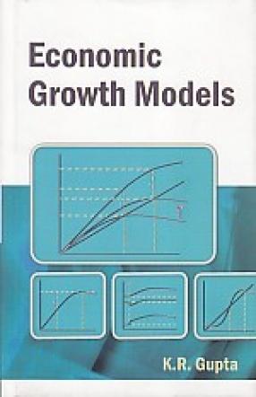 Economic Growth Models
