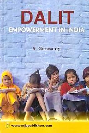 Dalit Empowerment in India