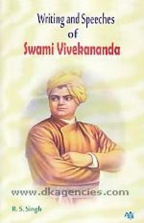 Writing and Speeches of Swami Vivekananda