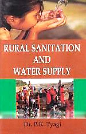 Rural Sanitation and Water Supply
